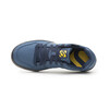 Five Ten Freerider Canvas Shoes Men Mineral Blue